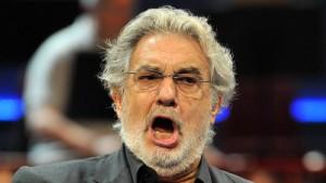 Herrscher der internationalen Opernwelt