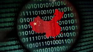 Ist mit Kryptographie Staat zu machen?