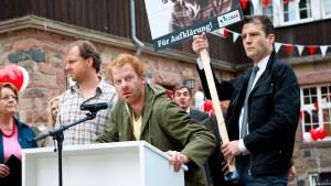 Fünf Millionen sehen Spielfilm über die Odenwaldschule