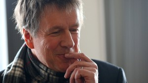 Springer muss Kachelmann 635.000 Euro Entschädigung  zahlen