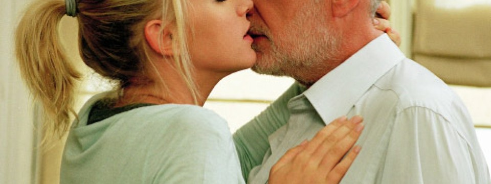 preference white men krank von Dating-Sites love kiss and suck