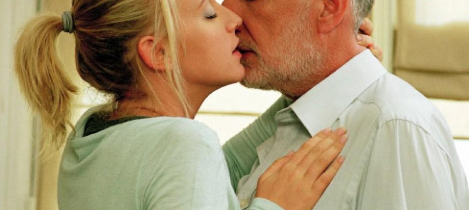 100 & Amp-kostenlose Dating-Seiten