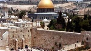 Israel verweigert Unesco Einreise-Visum