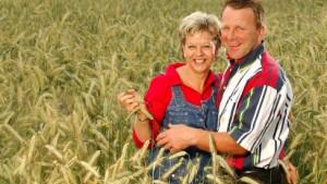 Bauer sucht Frau für Grimme-Preis nominiert