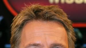 Jörg Pilawa verlässt die ARD
