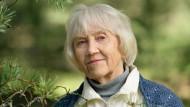 First Lady der estnischen Musik: Zum Tod von Ester Mägi
