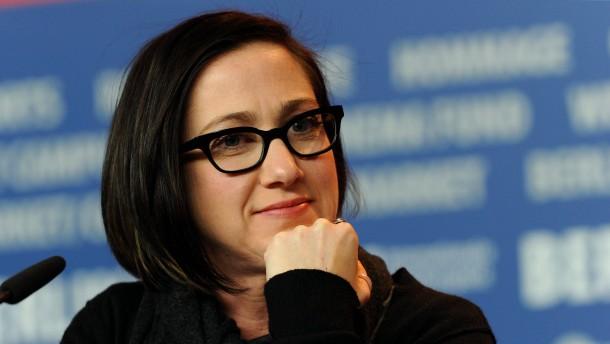 "Regisseurin soll ""Star Trek""-Fortsetzung drehen"