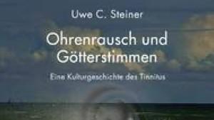 Was Luther, Lichtenberg und Beethoven eint