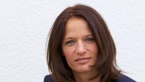 Bestürzung über frühen Tod von Jana Thiel