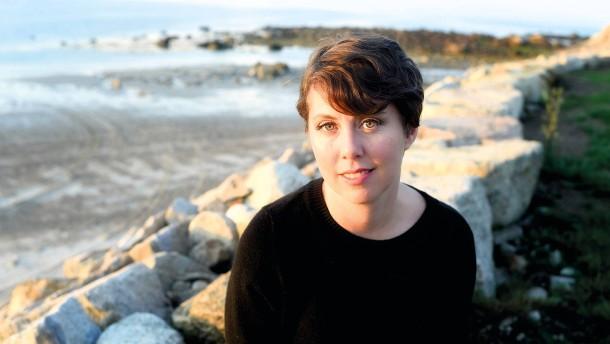 Kristen-Roupenians-MeToo-Erz-hlung-Cat-Person-erscheint-als-Buch