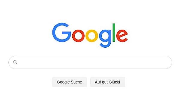 Wer entscheidet, wen Google vergisst