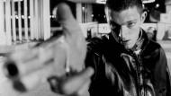 """Zwanzig Jahre nach dem Film """"La Haine"""" wütet der Hass noch immer – einen Anlass braucht er nicht."""