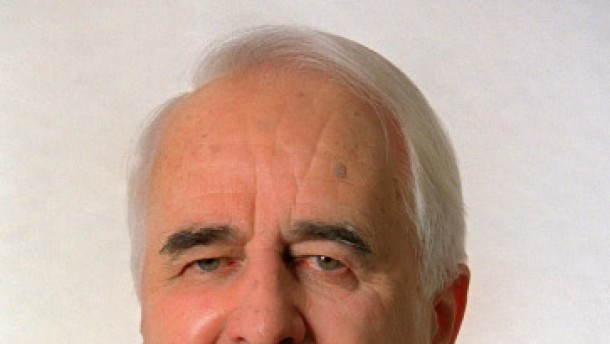 Journalist Heiko Engelkes gestorben