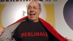 """Berlinale 2005: """"Fußball, Sex und Politik"""""""