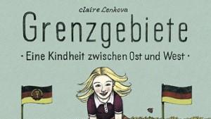 Schnäppchenjäger, Stasi-Spitzel