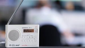 Klagen gegen Rundfunkbeitrag abgewiesen