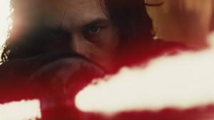 Die Zeit der Jedi ist noch nicht vorbei