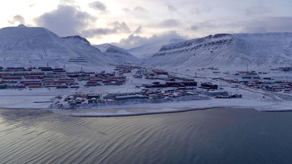 In Norwegen ist man raue Verhältnisse gewohnt – aber auch solche, wie Matias Falbakken sie schildert?