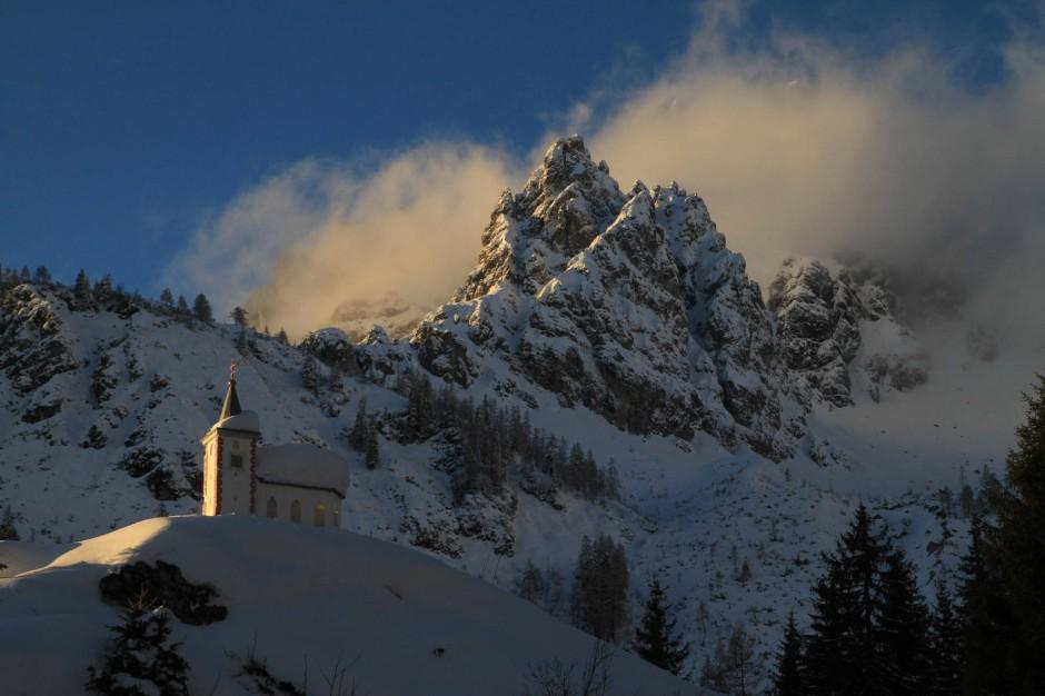 - winterwunder-in-weiss-dass-es-mitten-in-den-oesterreichischen-alpen-noch-so-viel-urspruenglichkeit-wie-in-filzmoos-gibt-mag-man-kaum-glauben