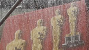 Die Oscars 2007 - 2002