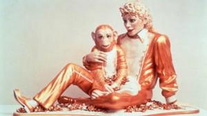 Welterlöser, Streithahn, Sorgenkind: Was wird aus Michael Jackson?