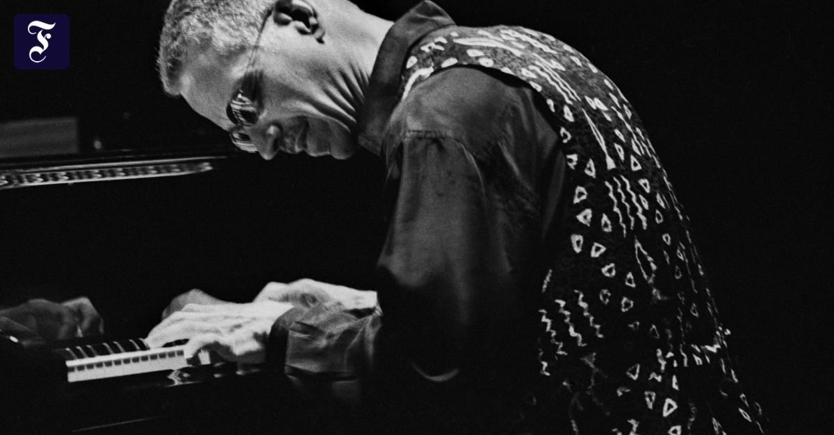 Jazz-Pianist Keith Jarrett: Am bitteren Ende einer langen Wanderschaft