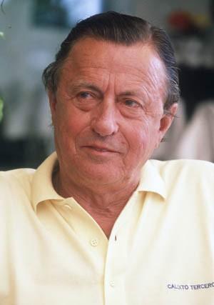 Hans Baron