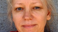 Gebürtige Berlinerin Debra Milke endgültig frei