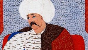Vergesst Europa, seht auf die Osmanen!