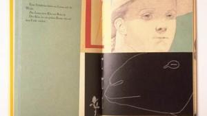 Der Buchdruck, als schöne Kunst betrachtet