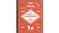 """William Grill: """"Die Wölfe von Currumpaw"""". Aus dem Englischen von Harald Stadler. NordSüd Verlag, Zürich 2017. 88 S., geb., 20,– €. Ab 7 J."""