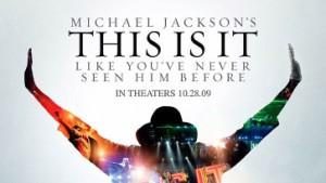 Neuer Jackson-Song veröffentlicht
