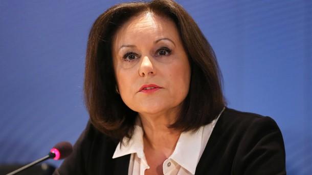 Monika Piel hört vorzeitig als WDR-Intendantin auf
