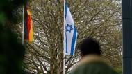 Aufflammender Antisemitismus: Wer jetzt schweigt