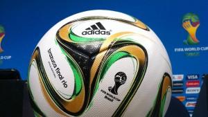 Ergebnisorientierung gibt es nicht nur beim Fußball