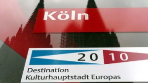 Kölner satirisch gegen Köln