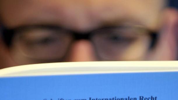 Guttenberg B1