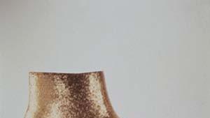 Alessandro Mendini - Pünktchen-Glamour-Design