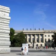Mehrsprachigkeit ist das Ziel: Lektüre von Originaltexten