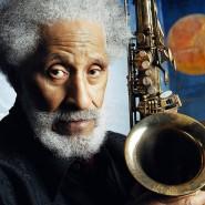 Joseph Haydn des Jazz: Sonny Rollins