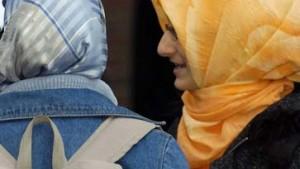 Verstärkt das Kopftuch die Ressentiments?