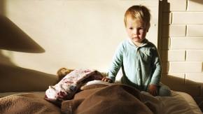 Orna Donath und Esther Göbel über Mütter, die es bereuen, Kinder zu haben