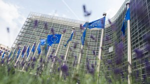 EU bevorzugt Werbeblocker