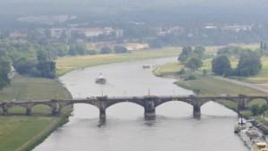 Dresden ist kein Welterbe mehr