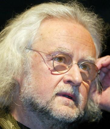 ddp. <b>Ulrich Plenzdorf</b> <b>...</b> - ulrich-plenzdorf-1934-2007