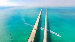 Die Philosophie von Key West
