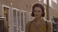 """""""Das Tagebuch der Anne Frank"""""""