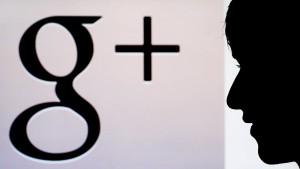 Google+ gibt nach und entschuldigt sich