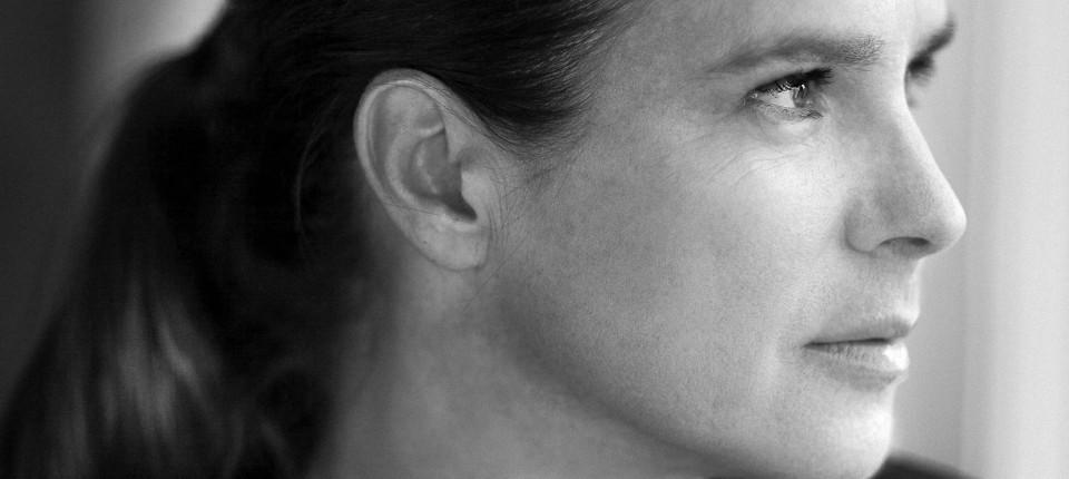 Katarina Witt über Show Sport Sex Und Die Metoo Debatte