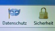 Mozilla arbeitet mit Tor zusammen